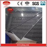 Comitati di parete esterni del metallo del rivestimento del comitato di alluminio (Jh107)