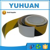 Nastro antiscorrimento impermeabile solvibile del PVC colorato alta qualità 2015