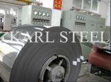 410 a laminé à froid l'enroulement d'acier inoxydable