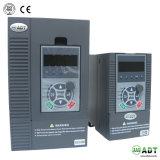 China-Preis-konkurrierender vektorsteuerfrequenz-Inverter