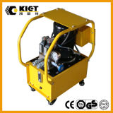 70MPa Two Stage Double Acting Hydraulic Electric Pump (KT-ER)