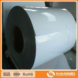 Bobina di alluminio preverniciata dalla Cina