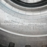 OTR Tyre21.00-25 40pr, Vormarke E-3L, Reachstackers und Gabelstapler-Reifen für Kran-Gebrauch
