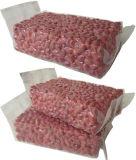 Máquina de empaquetamiento al vacío del bolso de vacío del alimento