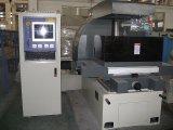 De Verkoop van de Besnoeiing van de draad, de Scherpe Machine van de Draad EDM voor Verkoop