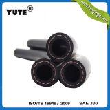 Шланг для горючего Yute Brand Ts16949 3/4 Inch 19mm Diesel
