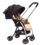 Neuer Baby-Spaziergänger der Auslegung-2016