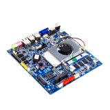 Nieuwe mini-Itx Motherboard van Intel Celeron 1037 HoofdRaad