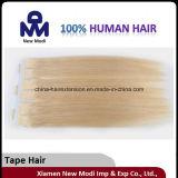 2015 Style novo 6A Human brasileiro Hair