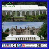 Zelt für Auto-Blechsun-Dach-Zelt