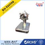 주문 알루미늄 합금 중력은 주물 /Gravity 던지를 정지한다