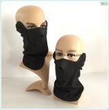 Приполюсный лицевой щиток гермошлема респиратора от пыли ватки без износа 100% глаза brandnew и высокого качества