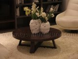 2016 새로운 Collection Table Custom Wood Table Designs T-50 파이브 스타 Hotel Coffee Table Tea Table