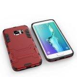 Крышка мобильного телефона для края Samsung S7