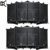 Altavoces Audio Line Array Aparejo + Sound System + por mayor de China