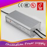 driver di alluminio di Ciao-Risparmio di temi LED di caso di 240W IP67 per illuminazione