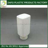 Heißes Gesundheits-Produkt HDPE des Verkaufs-250ml medizinisches Plastikbehälter