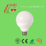 지구 Shape CFL 24W (VLC-GLB-24W), Energy Saving Lamp