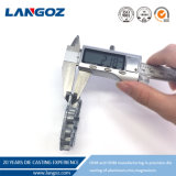 Le muffe permanenti Zamak di alluminio le buone proprietà della pressofusione per il regolatore dello specchio di Rearview dell'automobile