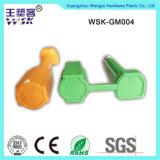 Joint de boulon de conteneur de qualité de prix usine de la Chine avec le numéro de série