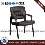 [أفّيس فورنيتثر]/مكتب كرسي تثبيت/مؤتمر كرسي تثبيت/زاهر كرسي تثبيت