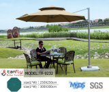 Unquie mayorista de Protección Solar Paraguas regalo