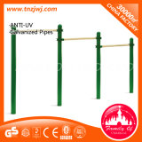 Allenamento Equipment Outdoor Uneven Bar degli adolescenti da vendere