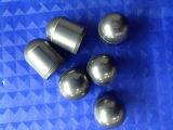 Цементированный карбид застегивает Bk8 для буровых наконечников