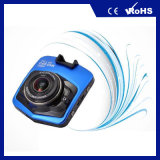 Carro Styling Bestsale Car DVR Camera com Full HD 1080P Recorder Mobile DVR
