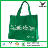 Promotion Non-Woven Handled Bag Wholesale