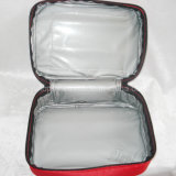 Sac de premiers soins de famille et sac de Pharm fait en nylon