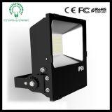 큰 판매 촉진의 밑에 30W/50W/70W/100W/200W/250W/300W LED 투광램프