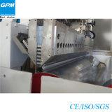 Ligne de production de film de coulée en PVC haute vitesse