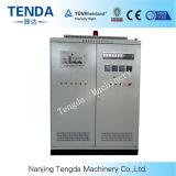 Control elettrico System con l'iso ed il Ce Standard