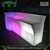 Leadersun Bar Setup для Party Ldx-Bt01