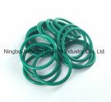 GB3452.1-82-1275 em 90.00*2.65mm com o anel-O verde de Viton