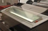 Самая лучшая машина Rewinder резца пленки простирания цены
