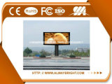 Abt heiße Verkäufe imprägniern im Freienbildschirmanzeige LED-P8