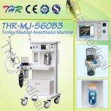 Ökonomischer Typ Krankenhaus-Anästhesie-Maschine