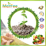 Fertilizzante solubile in acqua 20 di Mcrfee 100% NPK 10 10+Micronutrients