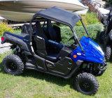 Los más vendidos 2016 YAMAHA Wolverine R-Spec Utilidad de ATV Quad