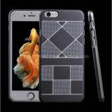 Тип iPhone 7/7plus дела аргументы за ощупывания касания 3D