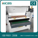 Wood Floor를 위한 목공 Brush Sanding Machine
