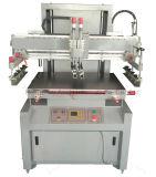 Печатная машина экрана высокой точности плоская вертикальная (FB-6080ST)