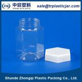 2016 heißer Verkaufs-Plastikbehälter