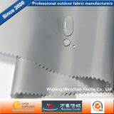 190t Taffeta Pu 2000 Waterproof voor Outdoor Fabric