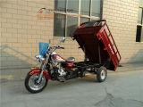 Tricycle de Cargaison D'essence de Frein à Disque, Trike, Tuk Tuk