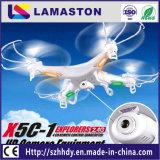 Трутень Quadcopter популярного дистанционного управления миниый с камерой HD