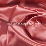 Tessuto del poliestere del tovagliolo della Tabella della decorazione di cerimonia nuziale per la cerimonia nuziale