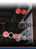 Carbone Steel Pipe pour Cylinder